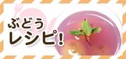 ぶどうレシピ